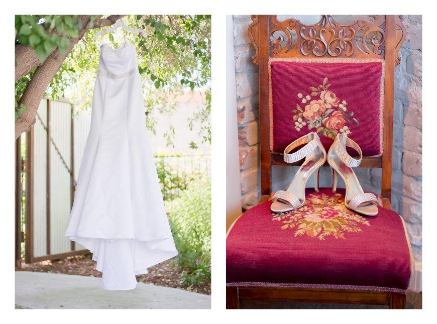 themittenbuilding-redlands-ramirez wedding_0003