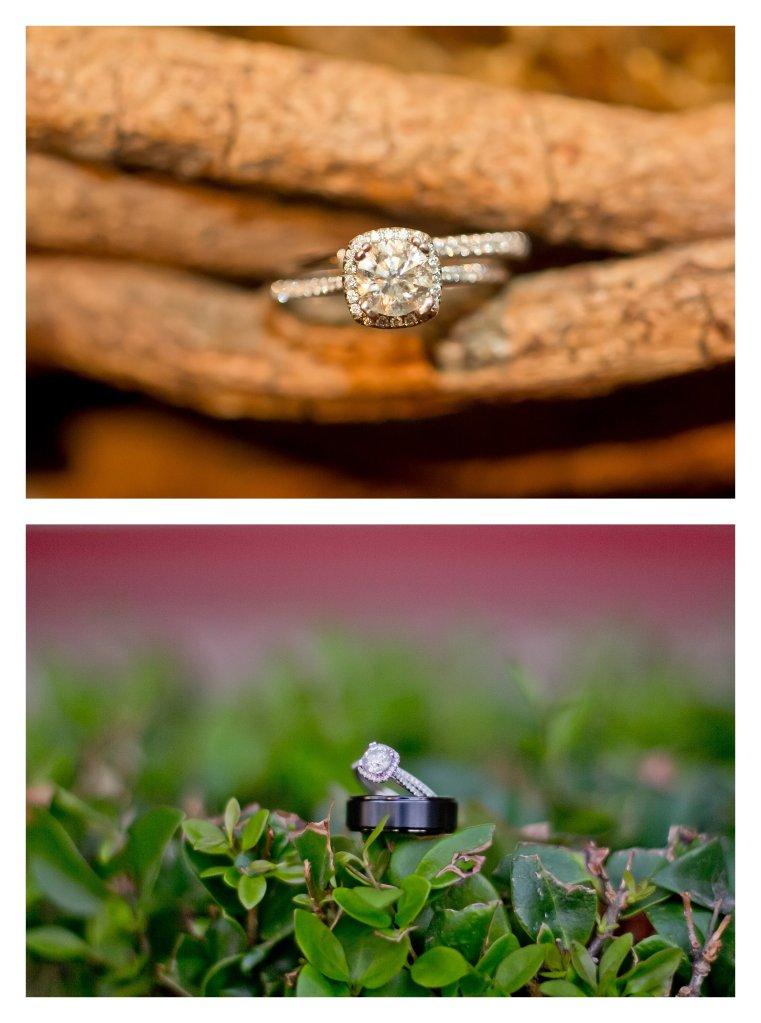 themittenbuilding-redlands-ramirez wedding_0011